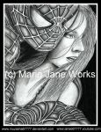 100TC 68. Mask by MarieJaneWorks
