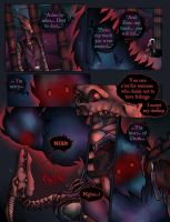 The Next Reaper | Chapter 3. Page 38 by JetDaGoat