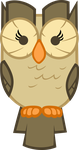 owlowicious_by_moongazeponies-d3hfv1y.png (79×150)