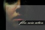 film noise action by nbones