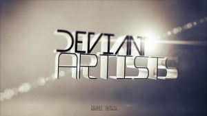 Deviant Artists by Lacza