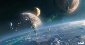NXP by Jessica-Rossier