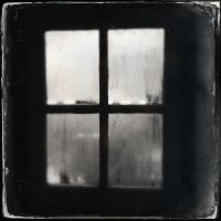 The Window by insolitus85