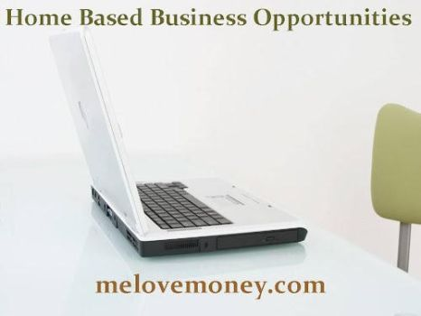 Business and Financial,Business Opportunities,Financial Service,Industries,News
