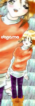 dagama-cover draft by apple-sina