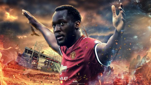 Explore Manchesterunited On DeviantArt