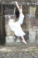 leap 10 by serp-stock