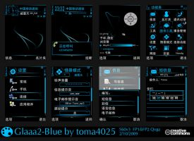 Glaaa2 blue by toma4025